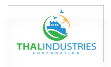 THAL INDUSTRIES