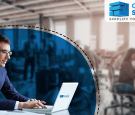 How Different ERP Modules Can Help In Simplifying Business Operations